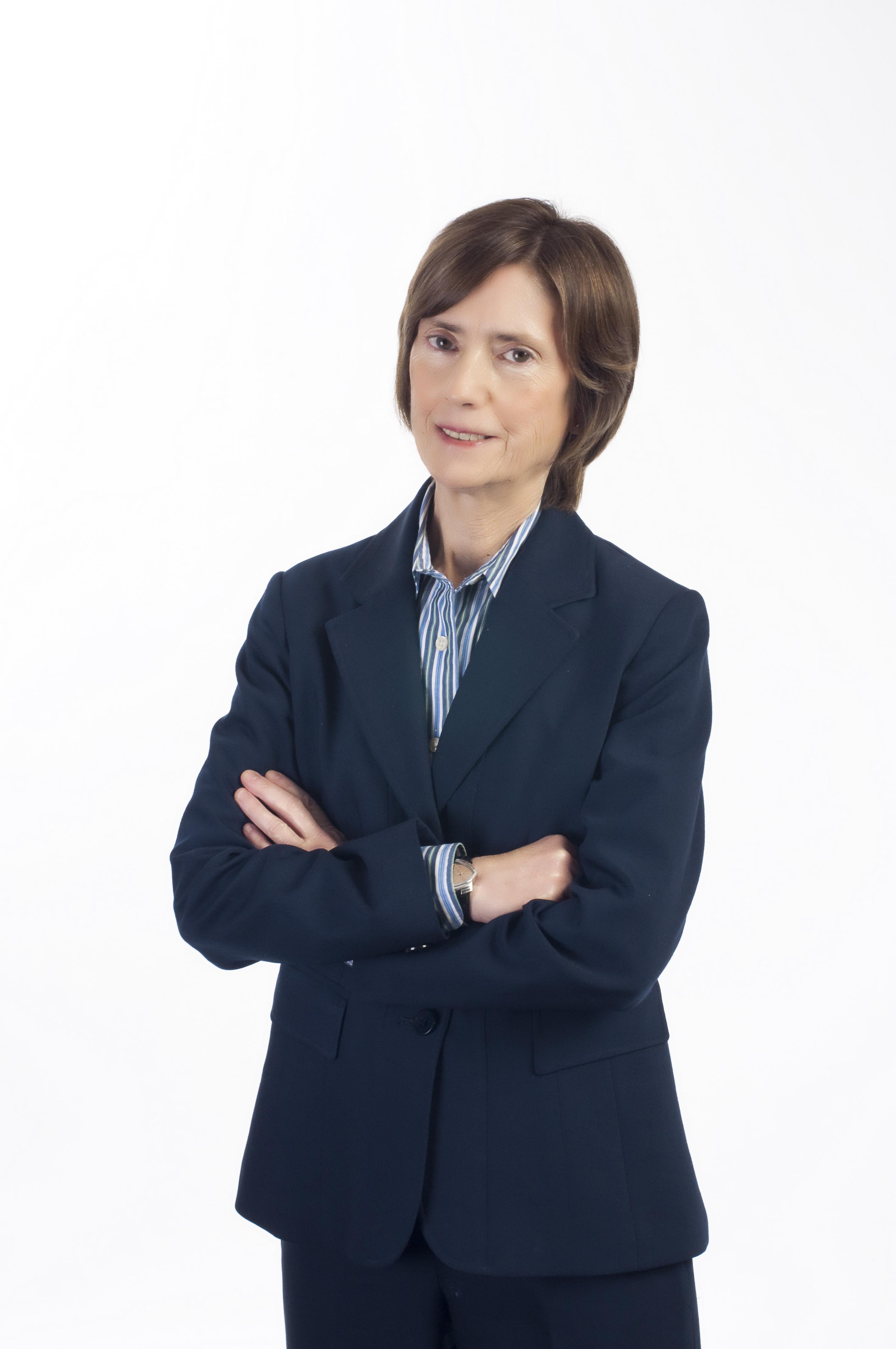 Titan Of The Plaintiffs Bar: Elizabeth Cabraser - Law360