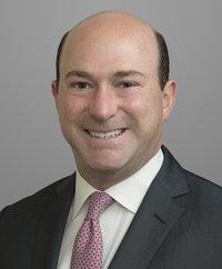 Cooley Boosts NY Capital Markets Team With Ex-Skadden Atty