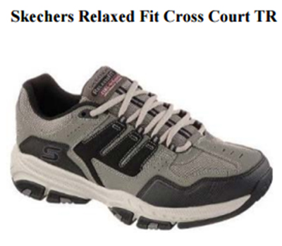 d8a753c37 Adidas Sues Skechers Over 'Assault' On Trademark Rights - Law360