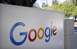 Google Beats Oracle's $9B Copyright Suit With Fair Use Win - Law360