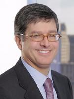 Michael R. Littenberg