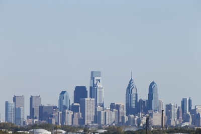 J&J Unit Slammed With $70M Verdict In Philly Risperdal Trial - Law360