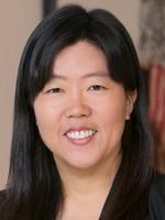 Miyoung Shin