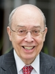 Michael Moehlman