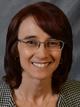 Kimberly C. Metzger