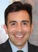 E. Martin Estrada