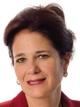 Cynthia J. Borrelli