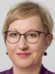 Ulrike Gruebler