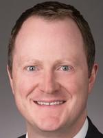Jason A. Jones
