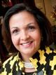 Lisa A. Rickard