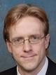 Richard C. Ambrow
