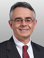 Richard Hertling