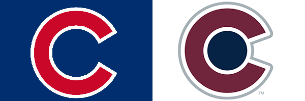 Brand Battles: Chicago Cubs, Sazerac, Tinder - Law360