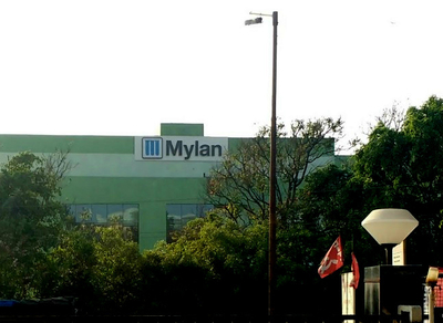 FDA Warning Wire: Mylan's New Woes, NYC Juice Claims - Law360