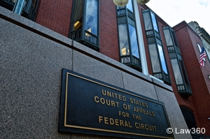 Fed  Circ  Strikes Down Gilstrap's Patent Venue Rules - Law360