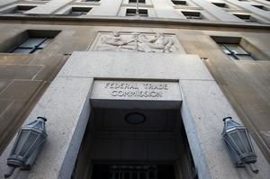 FTC Challenges $2 2B Tronox-Cristal Titanium Dioxide Merger - Law360