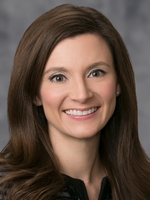 Haynes And Boone Hires 2 Andrews Kurth Attys In Houston - Law360