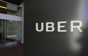 Uber, Waymo Settle Trade Secret Case Amid Trial - Law360