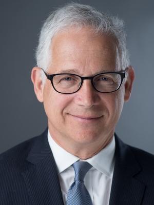 Titan Of The Plaintiffs Bar: Sanford Heisler's David Sanford