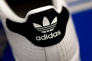 Citing 'Harm,' 9th Circ. Trims Adidas TM Win Over Skechers