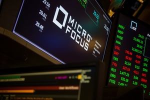 Milbank Tweed, Latham Guide EQT In $2 5B Software Co  Buy - Law360