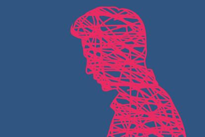 BigLaw's Mental Health Stigma Shows Signs Of Fading - Law360
