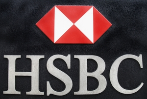 HSBC Finalizes $765M Mortgage-Backed Securities Deal - Law360