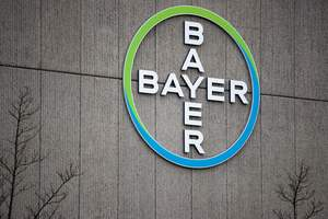 Bayer, Janssen Pay $775M To End Xarelto Suits - Law360