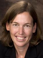 Amy Widman