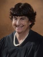 Judge Patti Saris