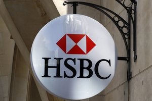 HSBC To Pay Belgium €294M To End Criminal Tax Probe - Law360