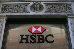 2nd Circ  Says HSBC Can't Be Held Liable For Terror Attacks - Law360