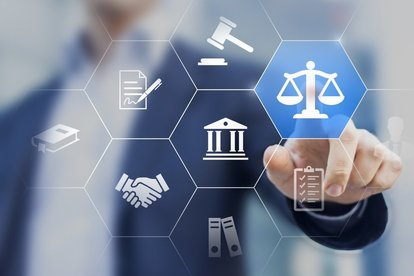 Legal Industry : Law360 : Legal News & Analysis