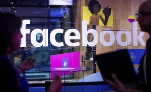 State AGs Launch Antitrust Probe Into Facebook - Law360