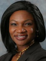 Dawn Freeman