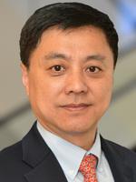 Michael Ye