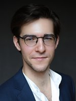Aidan Ryan