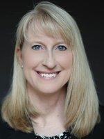 Kristin Wheaton