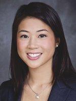 Felicia Yen