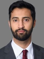 Abdulmajeed Alhogbani
