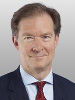 Bert Wells