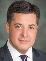 JosephMoreno
