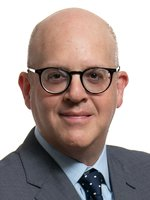Daniel Melman