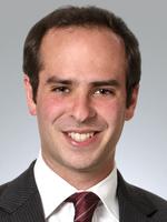Zachary Lerner