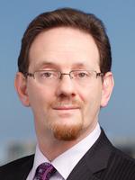 Adam Fleischer