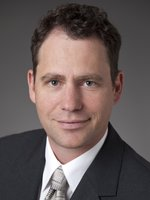 Christian Nahr