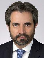 Ignacio Torterola
