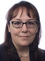 Andrea D'Ambra