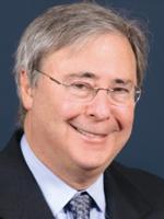 Bruce Zirinsky