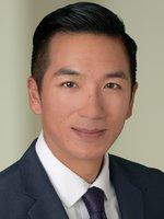 Tao Leung
